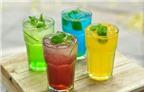 6 lý do bạn nên từ bỏ đồ uống có ga