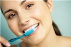 6 mẹo đơn giản để có được hàm răng trắng mơ ước