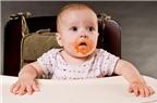 6 mẹo giúp bố mẹ đi ăn nhà hàng thoải mái khi có con nhỏ