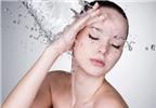 6 mẹo giúp loại bỏ da nhờn