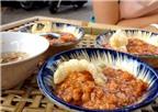 6 món ăn vặt cực ngon nên thử một lần khi du lịch Hội An