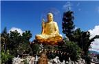6 ngôi chùa bạn nên ghé thăm khi du lịch Đà Lạt
