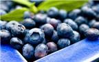 6 thực phẩm ngăn ngừa nếp nhăn