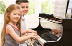 7 hoạt động ngoại khóa tốt cho trẻ