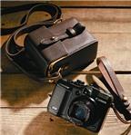 7 kinh nghiệm chọn mua máy ảnh tự động