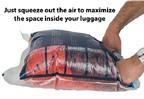 7 lời khuyên cho hành lý du lịch mùa đông