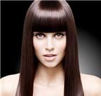 7 mẹo tạo kiểu giúp tóc trông dài hơn