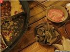 7 món ăn Trung Hoa khiến du khách thòm thèm
