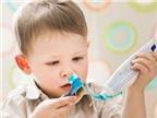 7 sai lầm thường gặp của mẹ khi chăm sóc răng cho trẻ