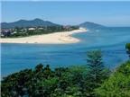 8 bãi biển tuyệt đẹp ở Huế