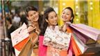 8 bí kíp mua sắm khi du lịch nước ngoài