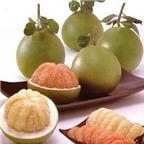 8 cách để giảm cân với trái cây