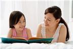 8 cách giúp khơi dậy niềm đam mê đọc sách ở trẻ