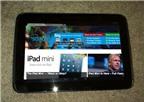 8 lời khuyên để sử dụng tablet Android hiệu quả