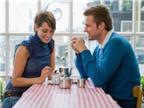 8 lời khuyên giúp bạn giữ gìn hôn nhân hạnh phúc