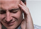 8 thói quen xấu gây đau đầu