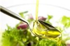 8 thực phẩm giúp bảo vệ da khỏi ánh nắng mặt trời