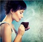 9 cách cai nghiện cà phê hiệu quả và cực kỳ nhanh chóng