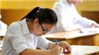 9 cách làm bài thi đạt điểm cao