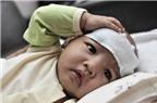 9 dấu hiệu bất thường ở trẻ tuyệt đối không nên bỏ qua