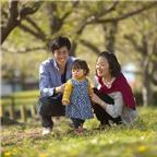 9 điều bố mẹ phải nằm lòng khi dạy con
