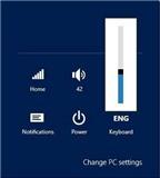 9 lời khuyên để kéo dài thời lượng pin của Surface Pro