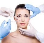 9 lưu ý trước khi tiêm botox