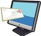 9 sai lầm khi gửi email đến đối tác