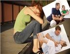 9 sai lầm lớn nhất của những cha mẹ kế