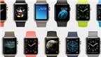9 tính năng Apple Watch hơn đồng hồ Android Wear