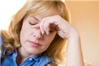9 triệu chứng của bệnh mất trí nhớ