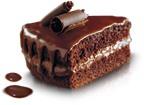 Ăn chocolate đúng cách