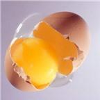 Ăn trứng nào tốt cho sức khỏe?
