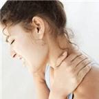 Bài tập đơn giản giúp giảm đau nhức xương khớp