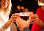 Bào chế thuốc mới giúp hạn chế tác hại của rượu ở não