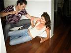Bạo lực gia đình và những điều bạn cần biết