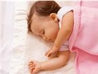 Bảo vệ sức khỏe đường hô hấp cho trẻ vào mùa lạnh