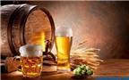 Bật mí cách làm đẹp bằng bia từ A tới Z