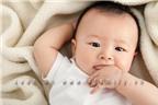 Bé 20 tháng tuổi cần bao nhiêu sữa mỗi ngày?