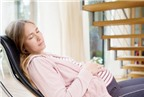 Bệnh trĩ trong thai kỳ và sau khi sinh