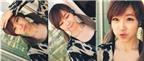 Bí kíp 'câu fan' của girlgroup K-Pop