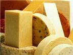 Bí quyết ăn chay đủ dưỡng chất