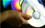 Bí quyết bảo quản băng đĩa nhạc