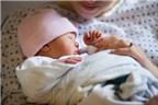 Bí quyết bỏ túi khi chăm trẻ sinh non