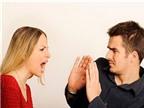 Bí quyết cãi vợ