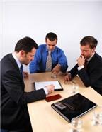 Bí quyết cân đối giữa công việc và nghỉ ngơi