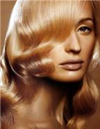 Bí quyết chăm sóc tóc của phụ nữ thế giới