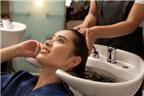 Bí quyết chăm sóc tóc 'đặc thù'