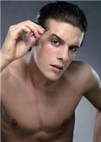 Bí quyết chăm sóc và tỉa lông mày cho đàn ông