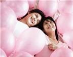 Bí quyết cho một Valentine lãng mạn